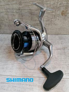 SHIMANO Stradic 4000