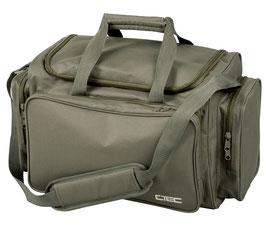 SPRO C-Tec Carry All Bag L & XL