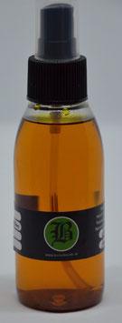 Baitschmiede Bait - Spray Honig/Vanille 100ml