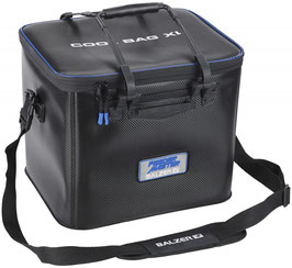 Balzer Feeder Master Cool Bag XL
