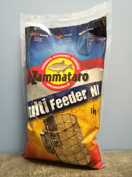 """Zammataro Multi Feeder NL"""