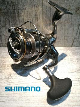 SHIMANO Stella C3000 FJ