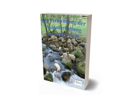 Buch zum Wolf Symposium mit Referat von Prof. Stubbe / Universität Halle