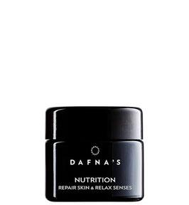 Dafna's Nutrition Night Cream