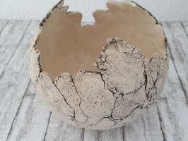 Keramik Kugel mittel
