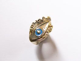 Anello Eye