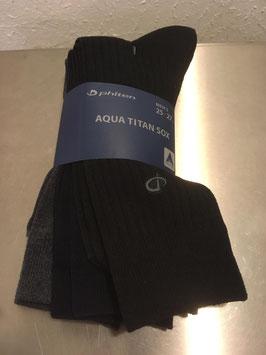 X10 Socken business  Dreierpack lang