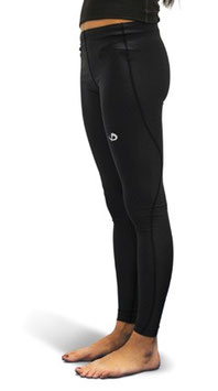 Sport Leggings Aquatitan black