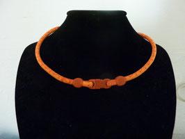 Standardkette orange