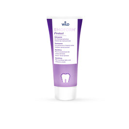 Emoform® Protect Zahnpaste, dentifrice 75 ml