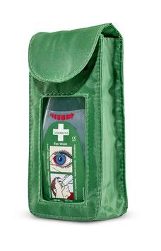 720300 - Gürteltasche für Cederroth Eye Wash 235ml und Cederroth Eye Wash im Taschenformat 235ml (7221)