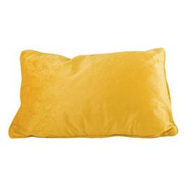 Sierkussen Golden Glow - Dutch Decor