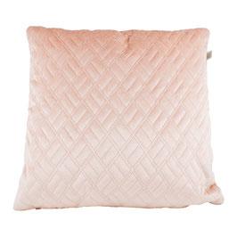 Sierkussen Dusty Pink - Dutch Decor | Trend Collection