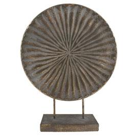 Galileo Ornament