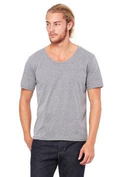 Tshirt Grau
