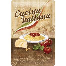 Cucina Italiana