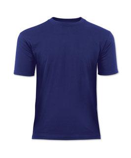 Tshirt Navi