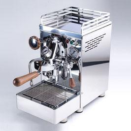 Elba 2 Lux Zweikreis  Espressomaschine