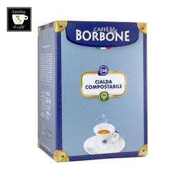 Caffè Borbone ESE Pads Miscela Blu