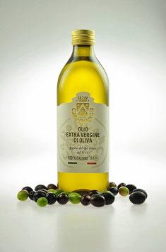1L  Olivenöl - 100% Italienisch