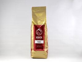 Caffé Rinaldo
