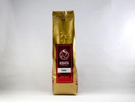 Caffé Puccini