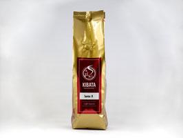 Caffé Santos Bio