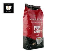 Pop - Caffé