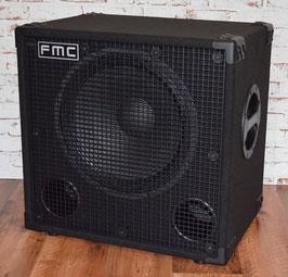 FMC 115 UL / Neu