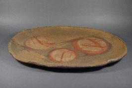 Kimura Bifu, ovaler Yohen Teller