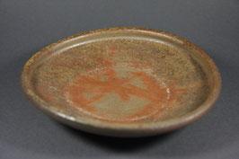 Kimura Bifu, kleiner Yohen Teller