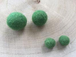 Bommel Grün