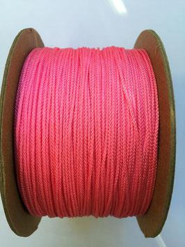 Micro Cord Rose Pink