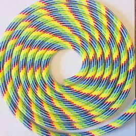Rainbow 10mm