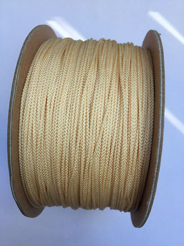 Micro Cord Cream