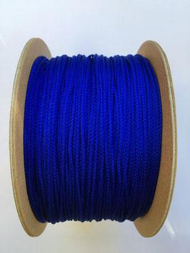 Micro Cord Electric Blue