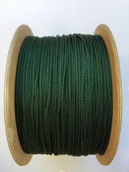Micro Cord Emerald Green