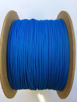 Micro Cord Colonial Blue
