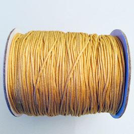 Macramé Gold