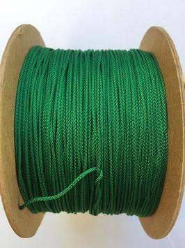 Micro Cord Kelly Green