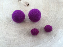 Bommel Purple