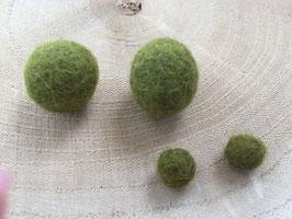 Bommel Moosgrün