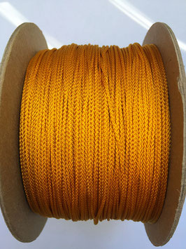 Micro Cord Goldenrod