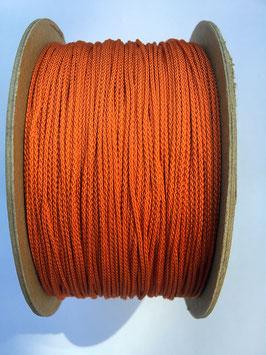 Micro Cord International Orange