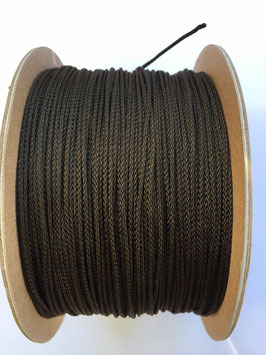 Micro Cord New Brown