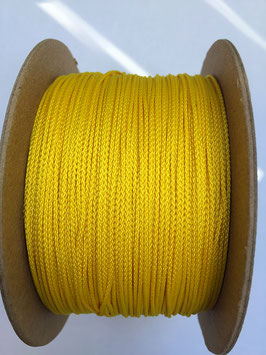 Micro Cord F.S. Yellow