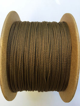 Micro Cord Branch Brown