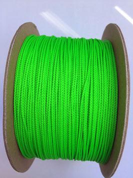 Micro Cord Neon Green