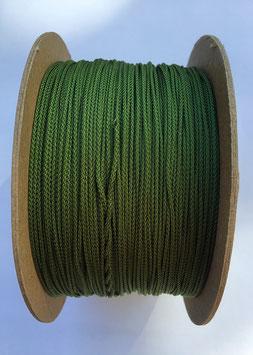Micro Cord Fern Green