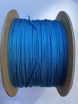Micro Cord Baby Blue